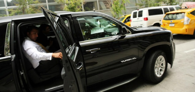uber-coche-negro-cliente-665400.jpg