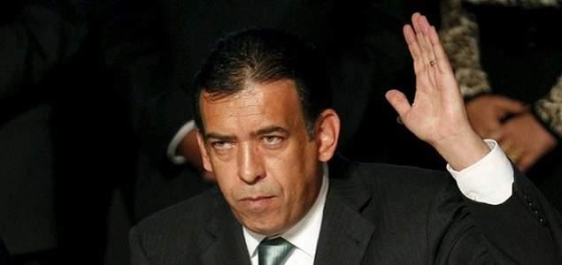 MoreiraHumbreto-Reuters_635.jpg