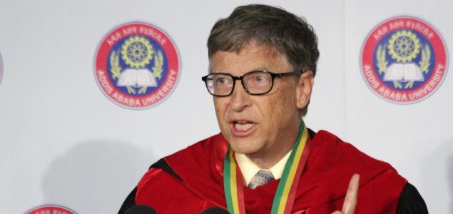 Descubre los secretos 'más oscuros' de los principales CEO del mundo