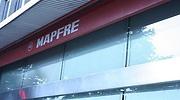 mapfre-ep.jpg