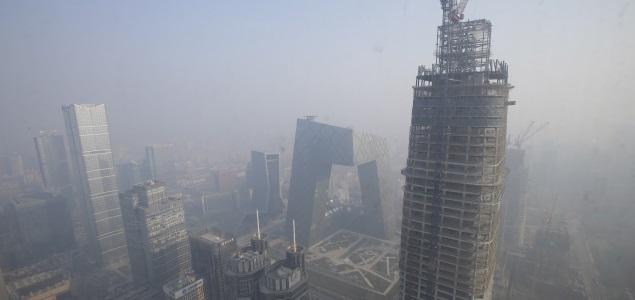 contaminacion-pekin-china-reuters.jpg