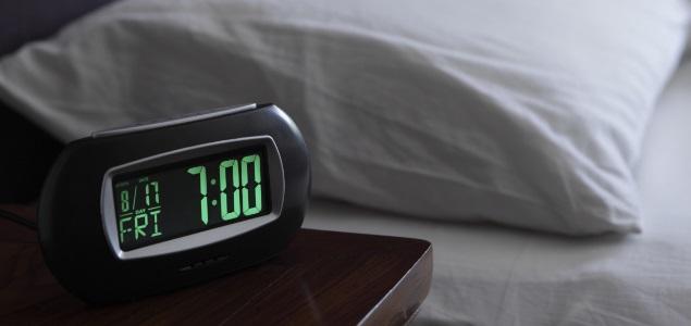 despertador-getty1.jpg