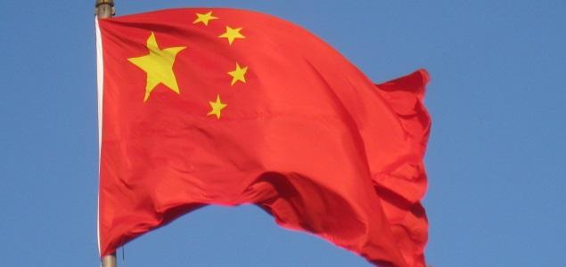 bandera-china.jpg