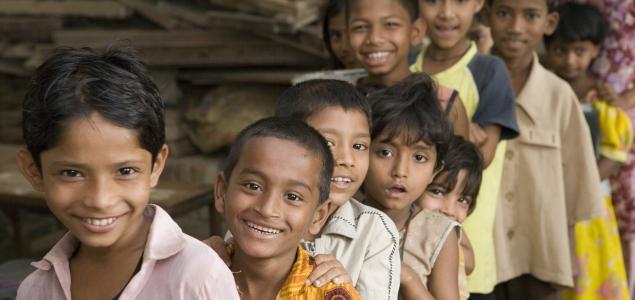 niños-unicef.jpg