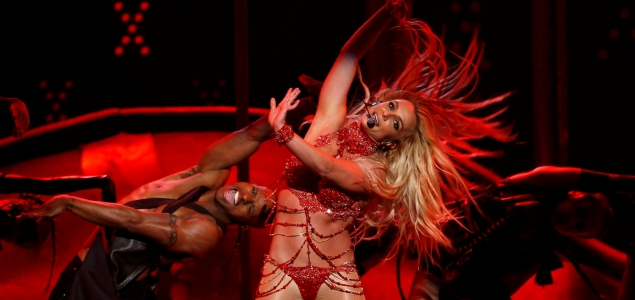 Britney Spears-BBA-Reuters-635.jpg
