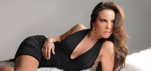 Kate-del-Castillo.jpg