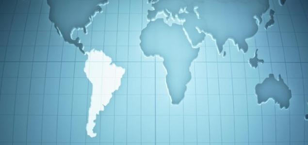 mapa-latinoamerica-getty.jpg