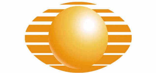 Televisa se consolida en medio del golpe a dish y telmex for Espectaculos recientes de televisa