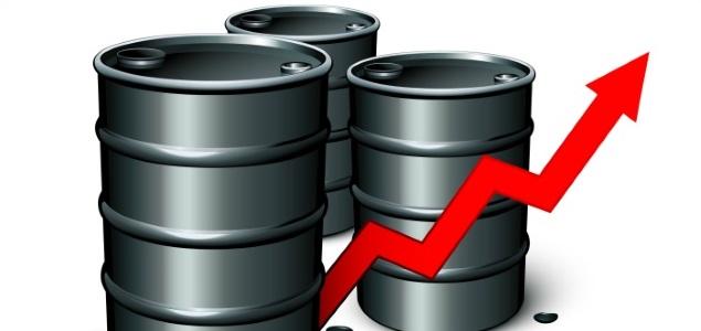 ¿Fin del crac del petróleo? El rebote ya supera el 60%
