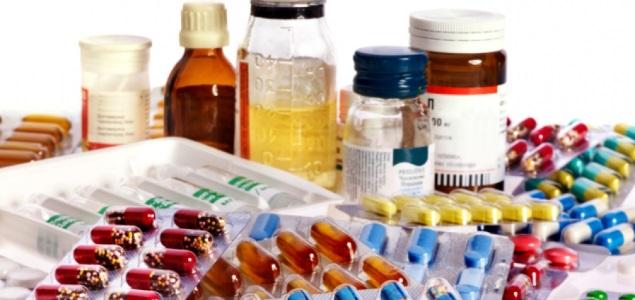 medicamentos.jpg