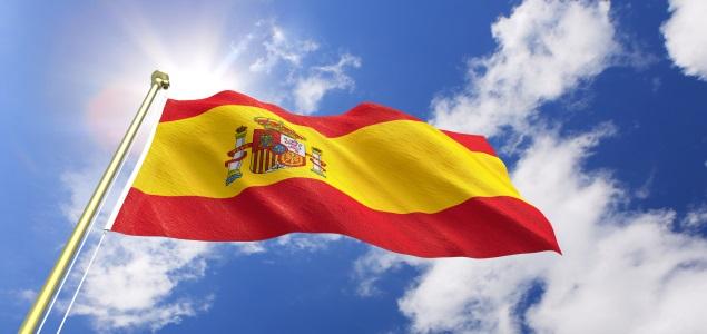 bandera-españa-getty-635.jpg