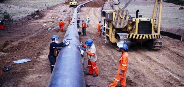 gasoductosurperuano2interior.jpg
