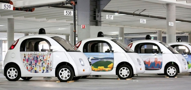 Google-Ford.jpg