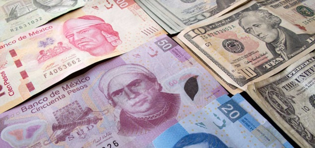 peso-dolar (1).jpg