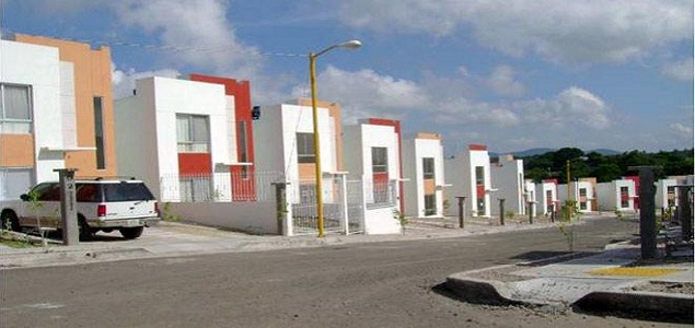 viviendas_635.jpg