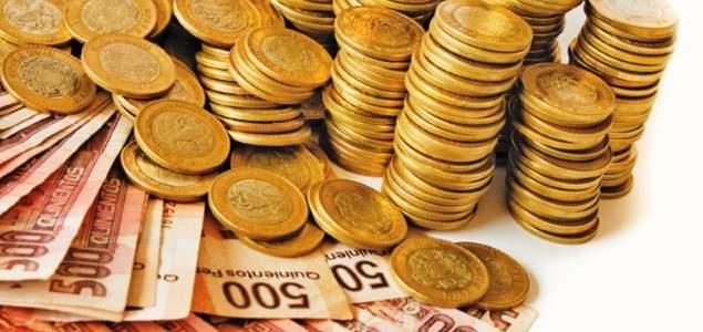 dinero-pesos-635.jpg