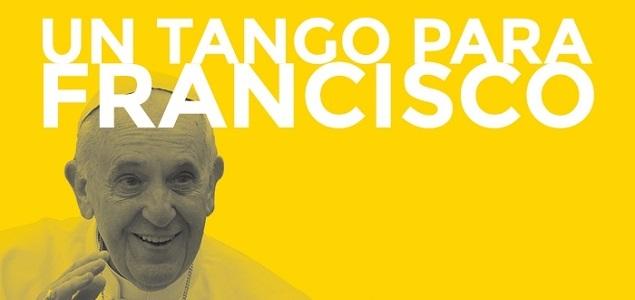 tangofrancisco635.jpg