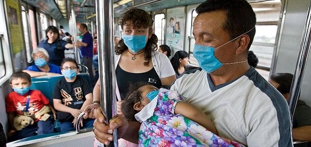 Influenza-AFP1_635.jpg