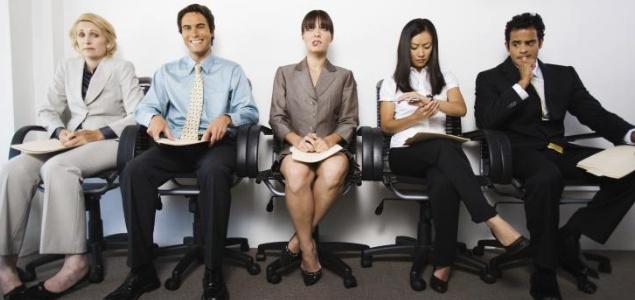 entrevista-trabajo-postulantes-THINKSTOCK-635.jpg