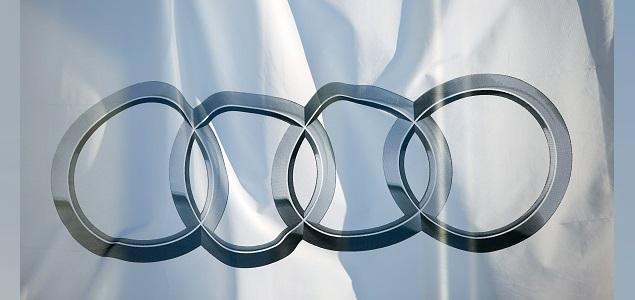 Audi635.jpg