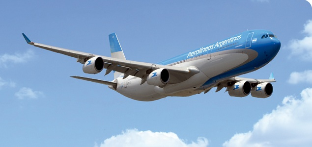 aerolineas2.635.jpg