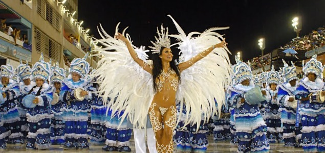 Carnavales_635.jpg