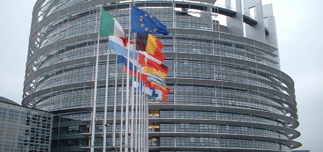 parlamentoeuropeointerior.jpg