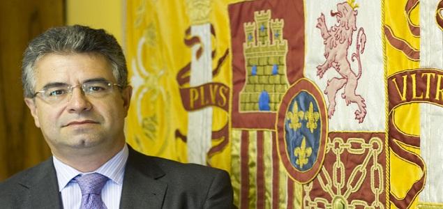 embajador.espana.peru.sanchez.635.jpg