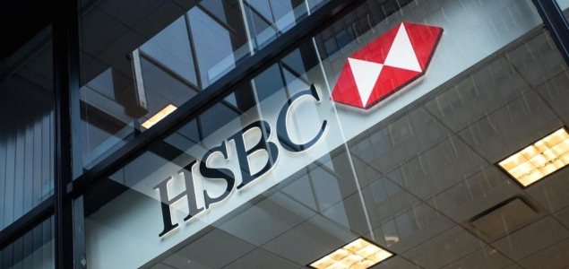 HSBC-Reuters-635.jpg