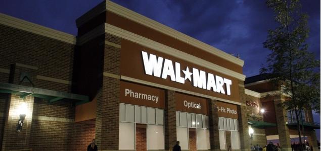 Wal-Mart-Reuters-635.jpg