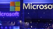 microsoft-logo-new.jpg
