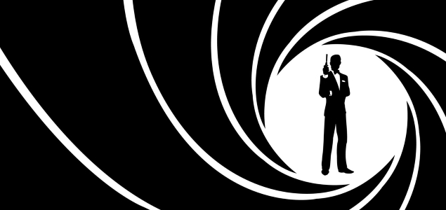 james bond-logo-archivo-635.jpg