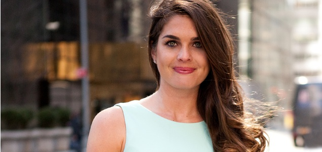 hope-hicks.jpg