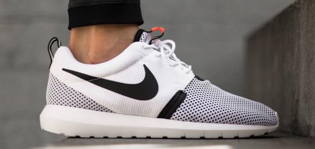 Zapatilla de Nike