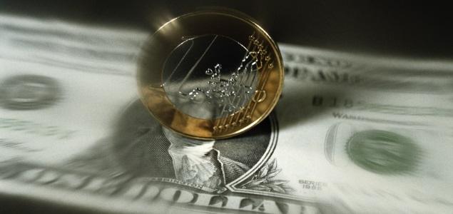 euro-dolar-635-getty.jpg