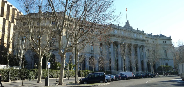 palacio-bolsa-Madrid.jpg