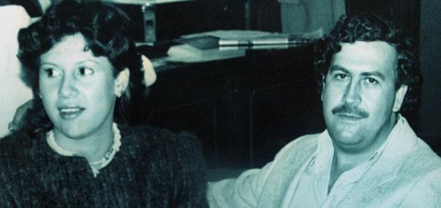 Diez datos que explican la exagerada riqueza del narco Pablo Escobar