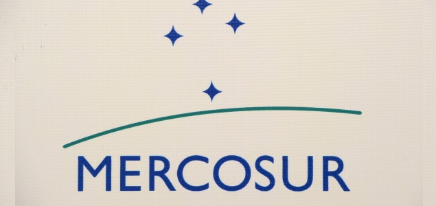 logo-mercosur-635.jpg