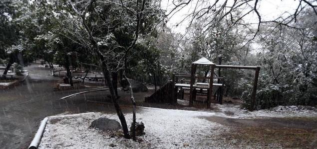 monterrey-nieve.jpg