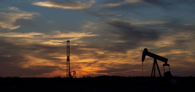 Fracking-petroleo-635-reuters