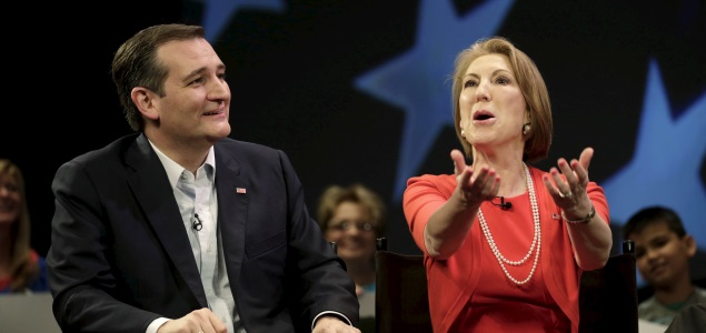 ted-cruz-fiorina-reuters.jpg