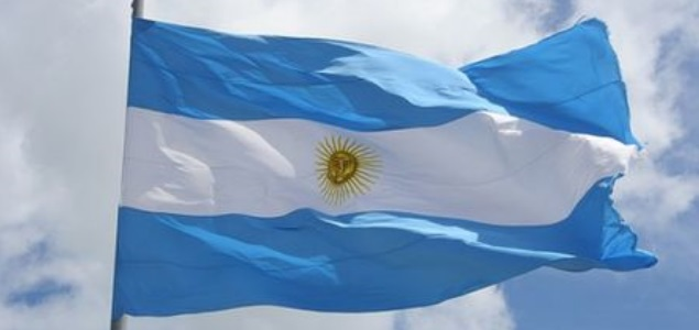 banderaargentina635.jpg