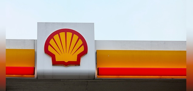 shell-logo-getty.jpg
