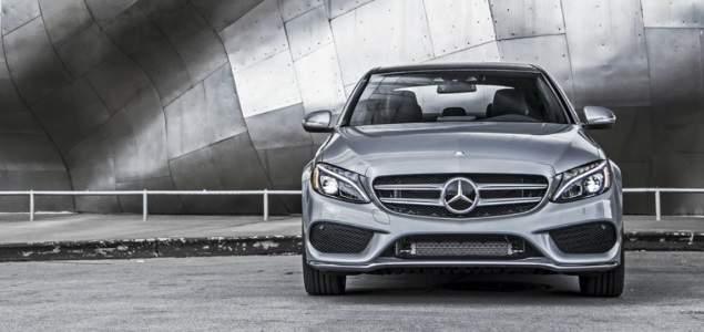 Rodrigo diestro 39 s newsletter featuring mercedes benz for Mercedes benz newsletter