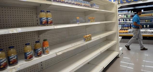 venezuela-mercado-escasez.jpg
