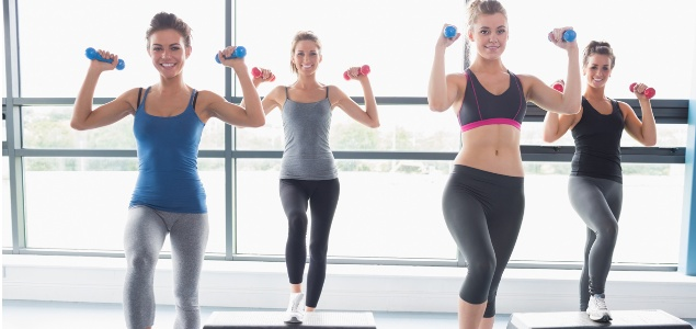 chicas-aerobic-635.jpg