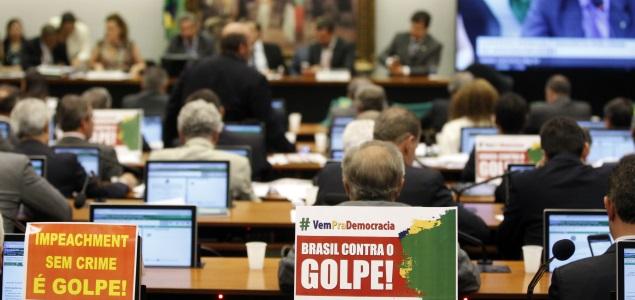 brasil-comision-impeachment-635x300.jpg
