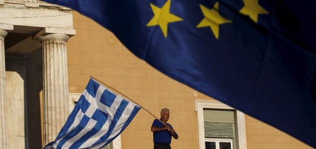 grecia-bandera-ue-reuters.jpg -