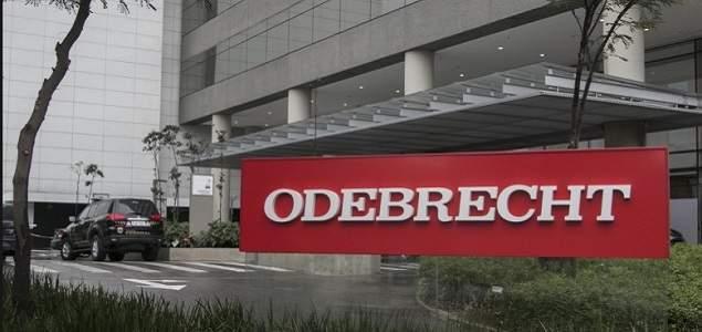 Odebrech-reuters_635.jpg