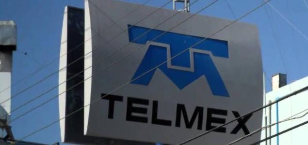 Telmex-Notimex-630-300.jpg